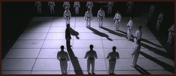 Ip Man 3 Интересные фильмы про драки. Зрелищные бои