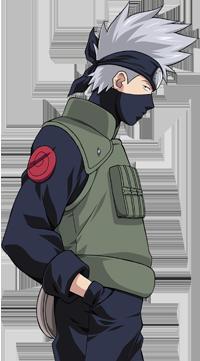 Naruto Kakashi Они обладают разными способностями. Интересное аниме
