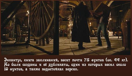 Ученик_чародея_инкантус