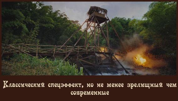 Солдаты_неудачи_5