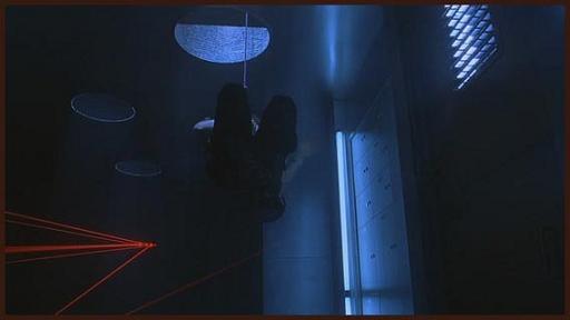 фильм про ограбление банка 537