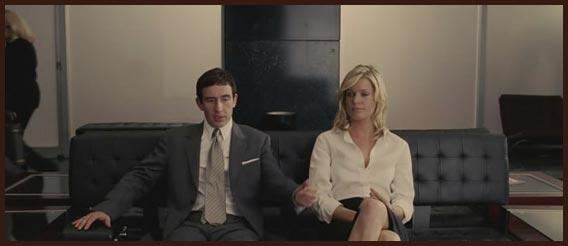 Alibi 1 Лучшее кино про мошенников и аферистов