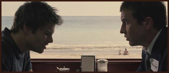 Alibi 2 Лучшее кино про мошенников и аферистов