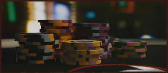 Двадцать одно фильм про покер