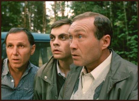 кино про мошенников 78