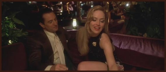 Казино 1995 фильм про покер