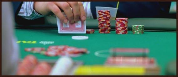 Шулера 1998 список фильмов про покер