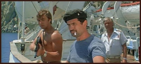 фильм пираты 20 века